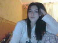 Fennideam (22) uit Odessa