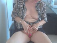 Live webcam sex snapshot van fernanda