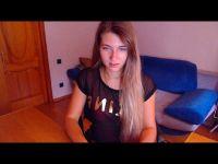 Online live chat met floret