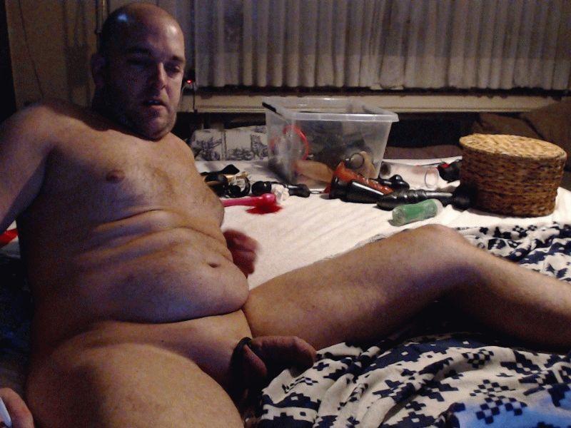 Nu live hete webcamsex met Hollandse amateur  fuckme42?