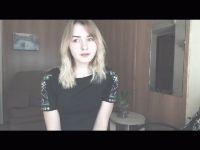 Nu live hete webcamsex met Hollandse amateur  funnydolls?