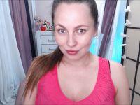 Webcam sexchat met funnysecret uit Kiev