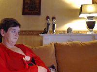 webcam geildeehot