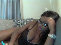 Online live chat met geilpoes28