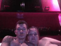 Webcam sexchat met geilstelx33 uit Breda