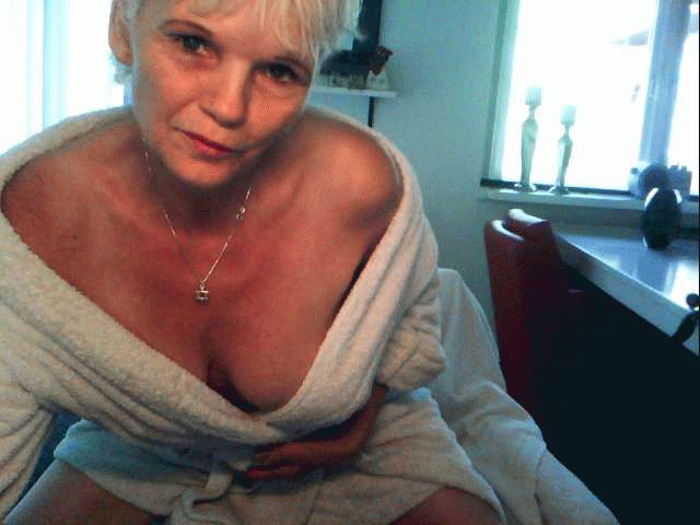 gratis seks cams sexy wijf