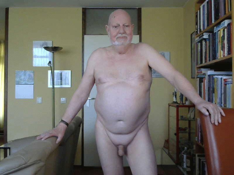Nu live hete webcamsex met Hollandse amateur  gerard1244?