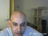 Nu live hete webcamsex met Hollandse amateur  gezelligehunk?