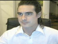 Nu live hete webcamsex met Hollandse amateur  gigolo-nr1?