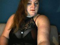 Webcam sexchat met ginger89 uit Rotterdam