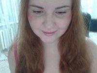 Online live chat met gingerr