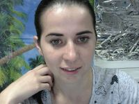 Webcam sexchat met girlfirelove uit Amsterdam