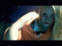 Nu live hete webcamsex met Hollandse amateur girlflower?