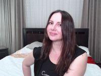 Online live chat met gloria54