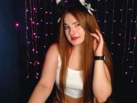 Nu live hete webcamsex met Hollandse amateur  goldylove_x?
