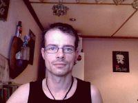 Webcam sexchat met goodlover uit venlo