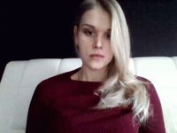 Nu live hete webcamsex met Hollandse amateur  graceextasy?