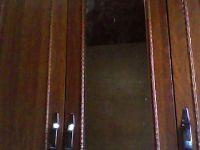 Live webcamsex snapshot van grijpmevast