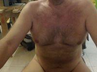 Nu live hete webcamsex met Hollandse amateur  hedonist?