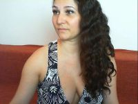 Live webcam sex snapshot van heetvrouw