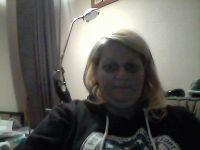 Nu live hete webcamsex met Hollandse amateur heetvrouwtje?