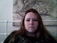 Nu live hete webcamsex met Hollandse amateur  hete_tamara?