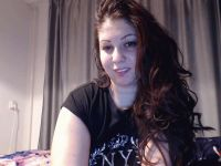 Nu live hete webcamsex met Hollandse amateur hetemeid?