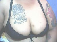 Live webcamsex snapshot van heteresh
