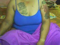 Live webcam sex snapshot van heteresh