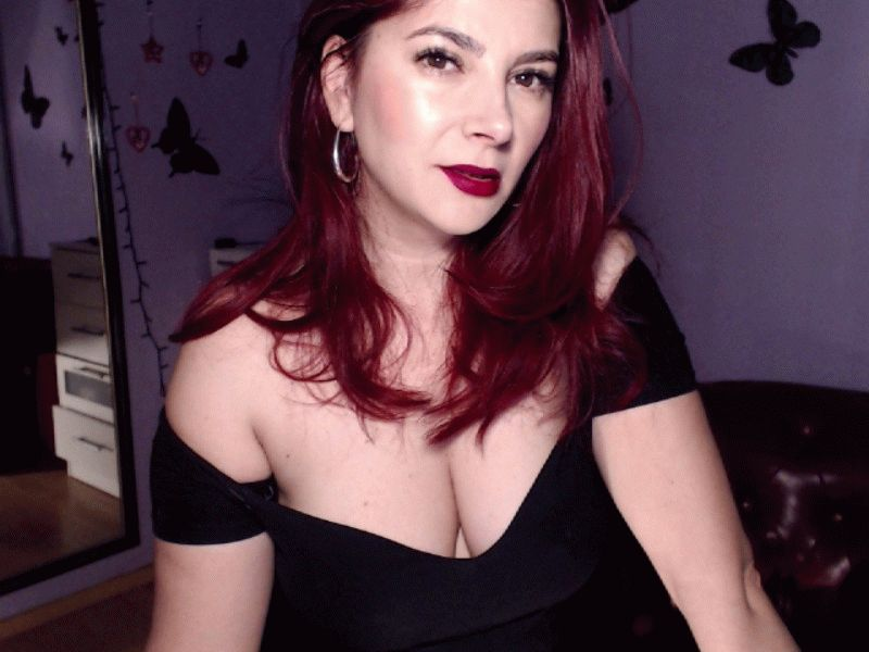 Nu live erotisch webcammen met Hollandse amateur  hetgeileding?