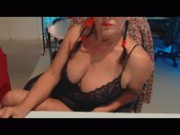 Nu live hete webcamsex met Hollandse amateur  holly50?