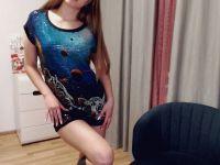 Online live chat met honey-dew