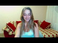 Online live chat met honeydrop