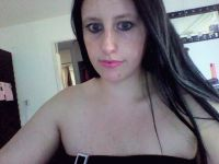 Online live chat met horneydiva30