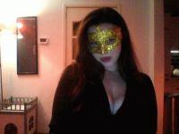 Lekker webcam sexchatten met hornyabby  uit Amsterdam