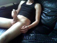 hornyboy1999