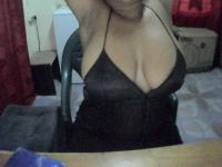 Webcam sexchat met hornybuns uit Almere