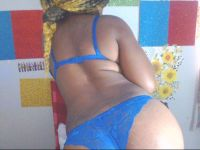 Online live chat met hot-spicy