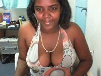 Hot_babe 31jr