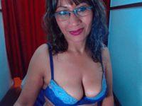 Nu live hete webcamsex met Hollandse amateur  hot_dream?