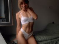 Webcam sexchat met hot_rose uit Amsterdam