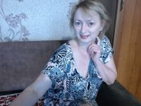 Online live chat met hotbossylady