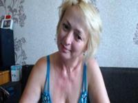 Nu live hete webcamsex met Hollandse amateur  hotbossylady?