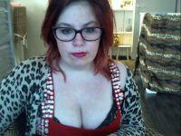 sexcam hotcelina91