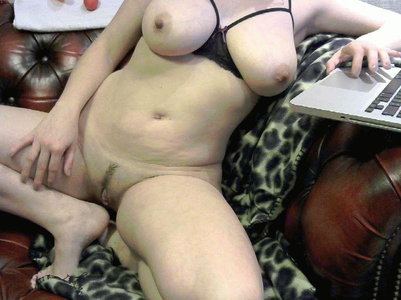 sex brabant paaldansen sex