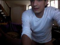 Online live chat met hotcoupple