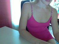 Online live chat met hotdaisybo