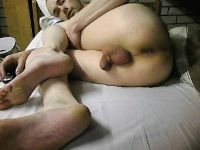 Nu live hete webcamsex met Hollandse amateur  hotdutch?