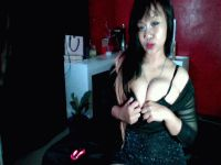 Online live chat met hotfaith