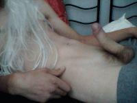 Live webcam sex snapshot van hotfelicityxx